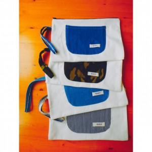 Original Clutch Bag